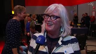 Taalhuis in Lewenborg feestelijk geopend