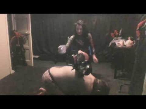 Examples of Human furniture from YouTube · Duration:  2 minutes 42 seconds