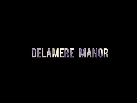 Delamere Manor // Six15 Events