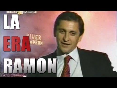 La Era Ramon Díaz - La Película - AmoRiverPlateTV