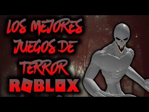 top-5---los-mejores-juegos-de-terror-de-roblox