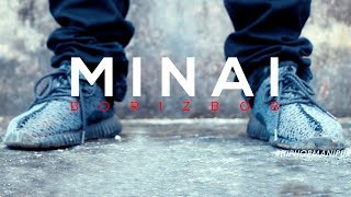 Gambar cover Minai - Official HipHop Video Release