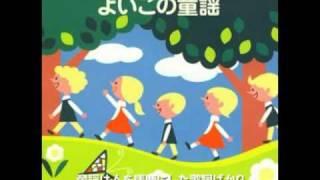 嘉門達夫 怒りのグルーヴ 童謡編.