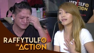 PART 2 | LABANAN NG MAGKASINTAHAN: JAPAN ENTERTAINER vs. MACHO DANCER!