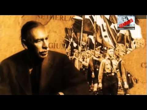 John Maynard Keynes - Economia Politica