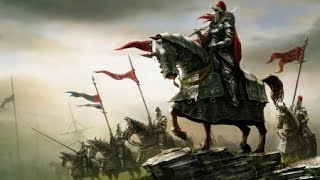 1 Hour Second Most Epic Battle Music Collection