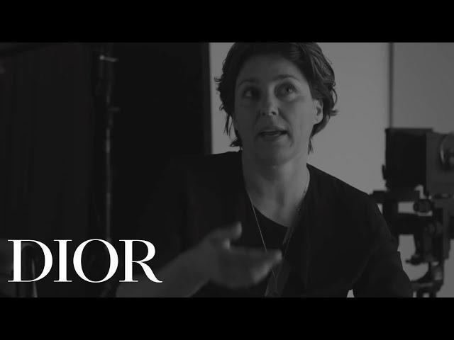 #TheWomenBehindTheLens: Brigitte Niedermair