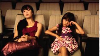 El Cibermundo de las Chicas Episodio 09