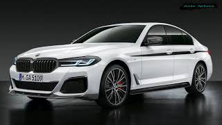автомобили 2021