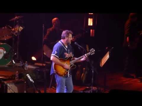 Vince Gill at the Ryman, When Ever You Come Around