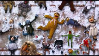 Muppets Most Wanted OST - 09. Together Again (W/Lyrics)