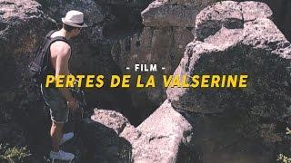 BALADE NATURE - Les Pertes de la Valserine