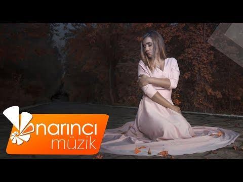 Sebnem Qehremanova - Agir Cinayet (YENİ 2017)