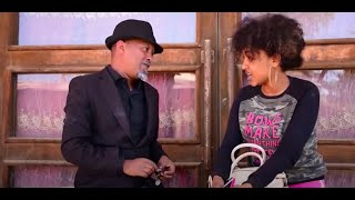 NatnaTv - ደላላይ ብ ዳዊት እዮብ II Delalay New Eritrean Comedy by Dawit Eyob 2019