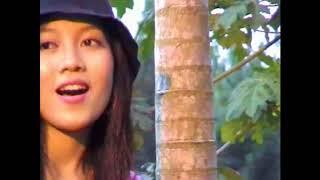 """INE RAHAYU - SUN KAREPI """"ALBUM GOYANG DIAN"""""""