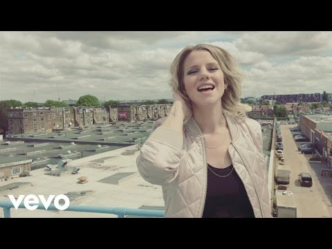 Levina - Stop Right There (Official Music Video)