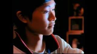 PING PUNG《愛是最大權利》[吳雨霏Kary Ng][原版MV]