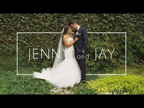 jennifer-and-jason-|-imperio-banquet-hall,-london-|-parallel-wedding-videography