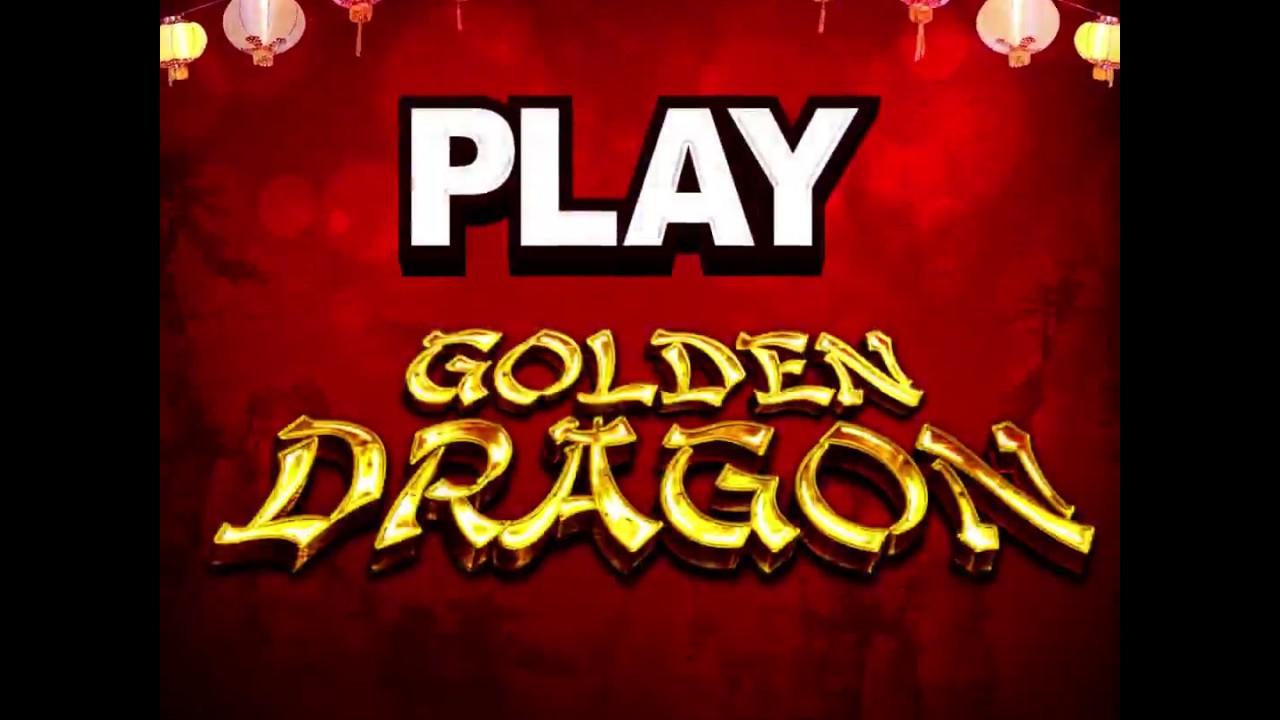 Play Golden Dragon