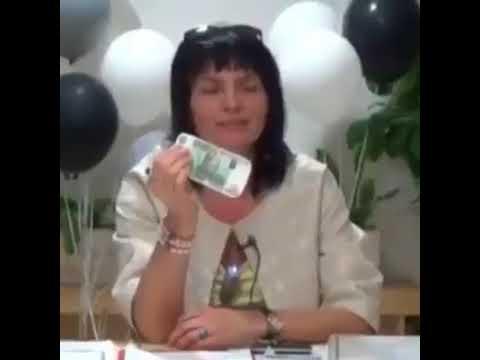 Банк России  зарегистрирован в округе Колумбия,США.