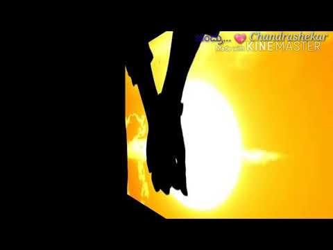 Nenapirali - Idu Hrudayala vishaya Photos Editing song