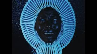 Childish Gambino - Awaken My Love