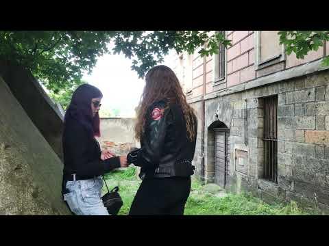 IDM 2019 - Magis Kłodzko - Tak niewiele trzeba