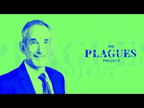Download The Plagues Project: Edward Bleiberg Plagues - A View from Ancient Egypt