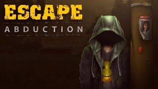Escape Abduction