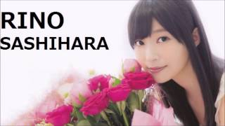 AKB48 指原莉乃&...