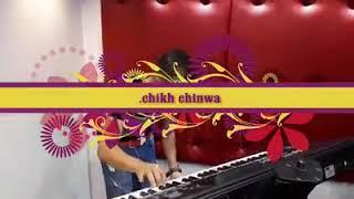 clip-Chikh chinwa problem avec tipo __Oussama avec mano