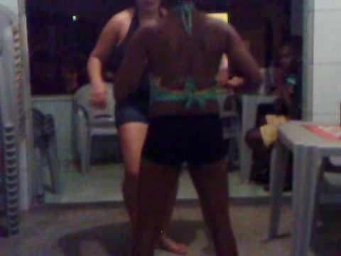 Mila & Renata