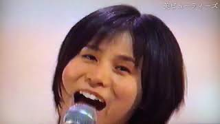 白井貴子   1994TV   �Princess Tiffa' 他