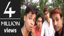 Jhandu shayari..  part.2... By. Aawara boys
