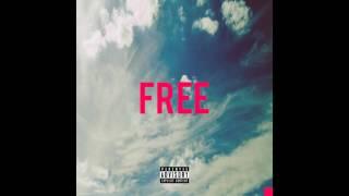 Calo - FREE feat. Avid