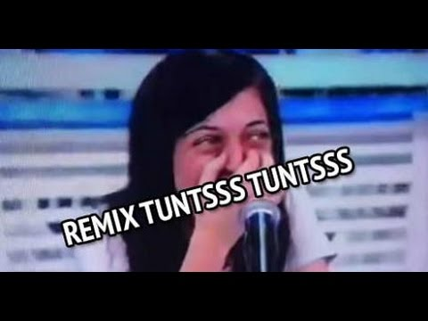 ANA LUIZA RISADA REMIX
