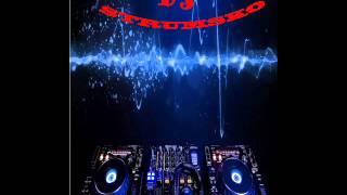 100 kila   lanec na vrata mi 2016 Remix by DJ Strumsk0