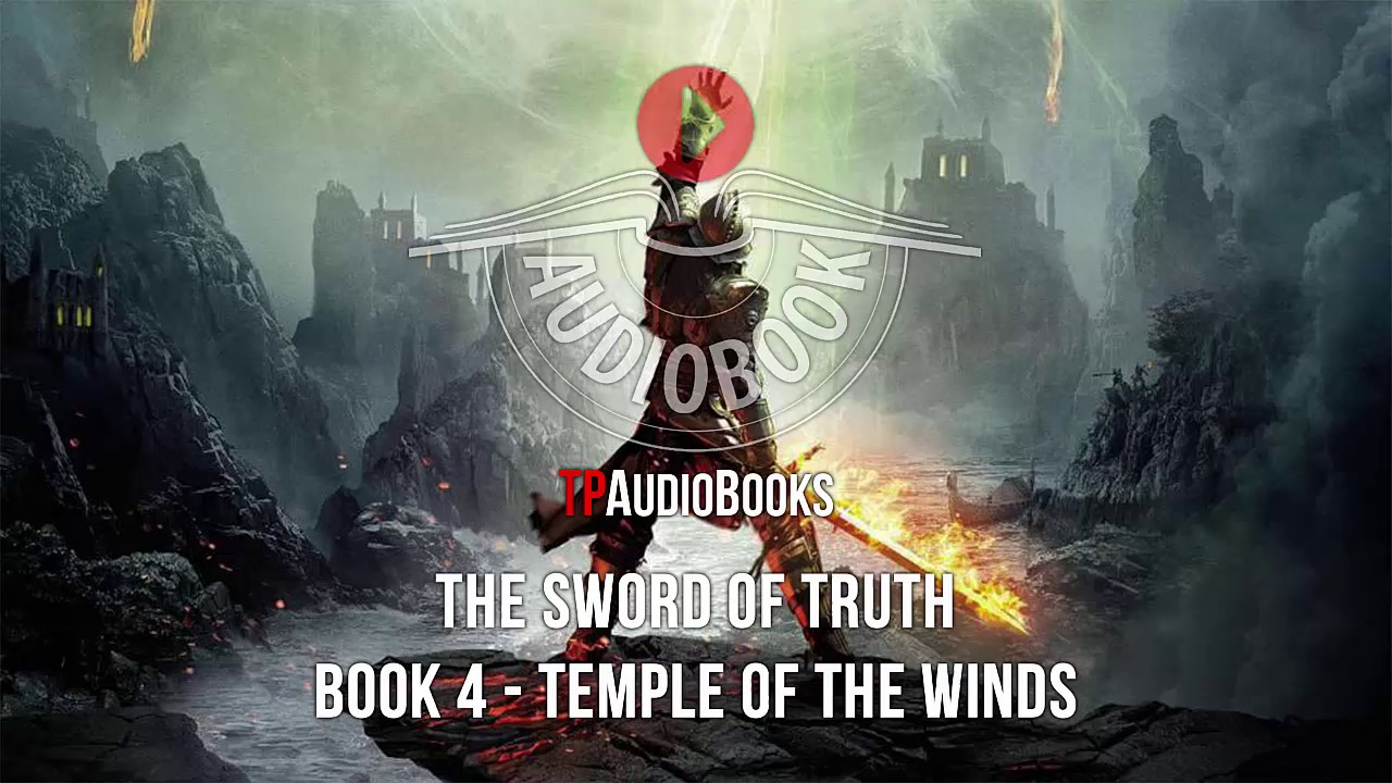 Sword pdf series truth terry goodkind of
