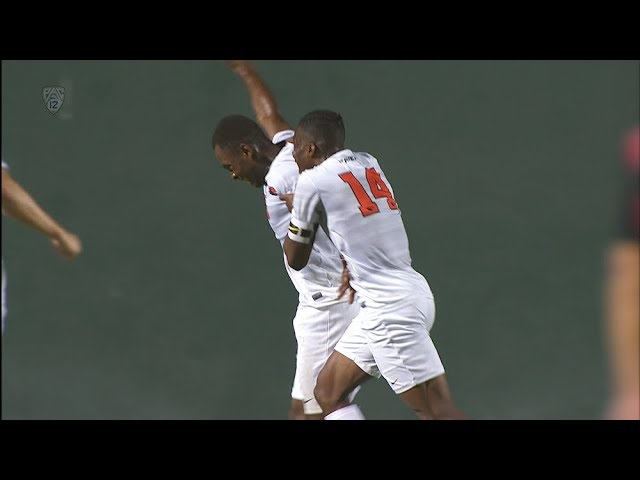 recap-no-12-stanford-oregon-state-men-s-soccer-play-to-draw-on-the-farm
