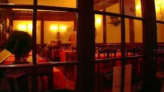 Прогулка по Болонье(Болонья - один из самых известных городов Италии. Тут слились великолепная архитектура, интересные достопр..., 2014-11-29T00:03:00.000Z)