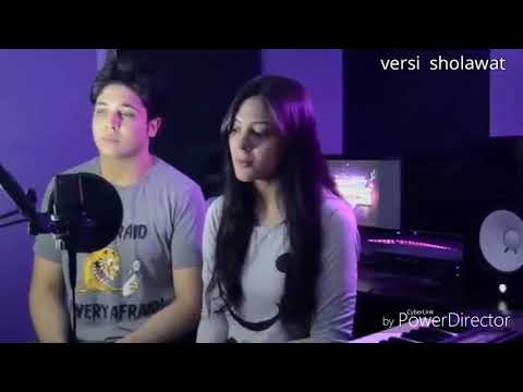 Lagu arab paling mesra - qorib mini swaya