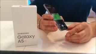 нужен совет!!!  новый телефон(камера) Samsung Galaxy A5
