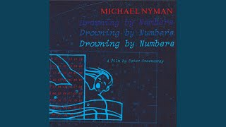 Drowning By Number 3 (2004 Digital Remaster)