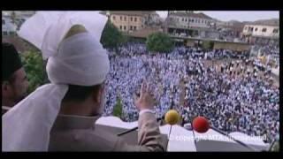Nazm - Khilafat Bhi Hai Aiyana (Urdu)