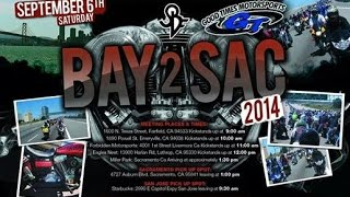 SBF BAY 2 SAC 2014