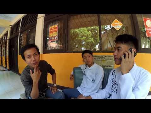 Nidji - Selalu Menjagamu ( Video Musik )