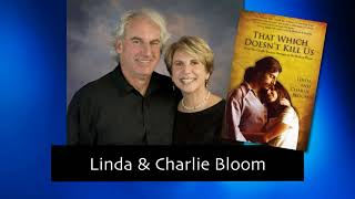 163 Creating Exemplary Relationships with Linda & Charlie Bloom