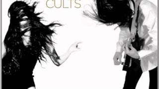Watch Cults You Know What I Mean video
