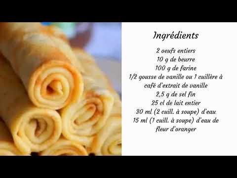 #pierrehermé-pâte-à-crêpes,-la-recette-de-pierre-hermé