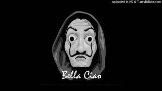 Bella Ciao Vs Losing It (Dj Izor Remix)